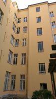 Fassadeninstandsetzung2
